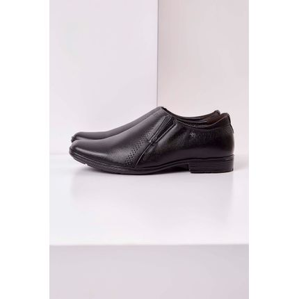Sapato-Pegada-Social-Couro-Preto