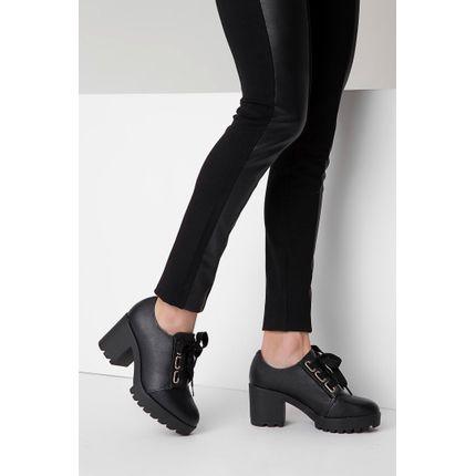 Sapato-Oxford-Vizzano-Tratorado-Cadarco-Preto