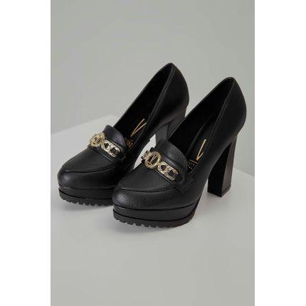 Sapato-Vizzano-Tratorado-Aplique-Metalizado-Preto