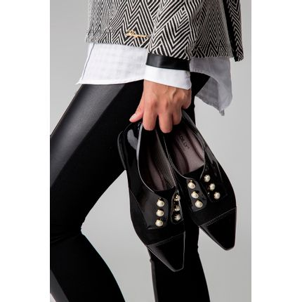 Sapato-Oxford-Piccadilly-Verniz-Perolado-Preto-