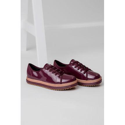Sapato-Oxford-Beira-Rio-Verniz-Vinho