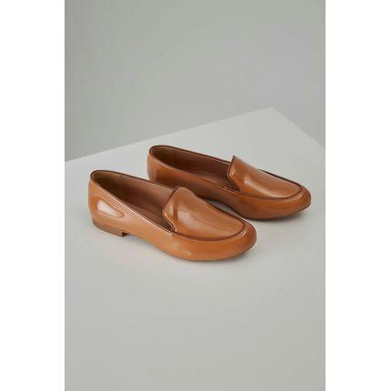 Sapato-Mocassim-Renata-Della-Vecchia-Caramelo
