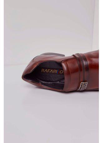92887cc77e ... Sapato-Social-Rafarillo-Couro-Texturizado-Caramelo. Next