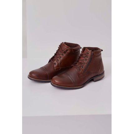 Bota-Coturno-Boots-Company-Couro-Confort-Marrom