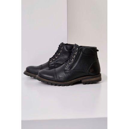 Bota-Boots-Company-Couro-Masculino-Preto