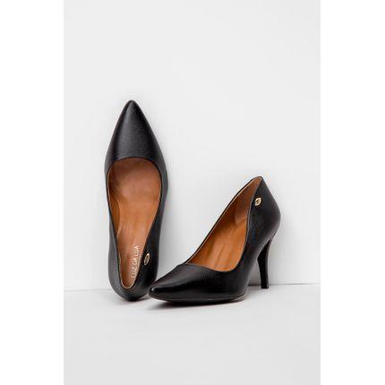 9f29759c24 Preto em Calçado Feminino - Sapato VIZZANO – pittol