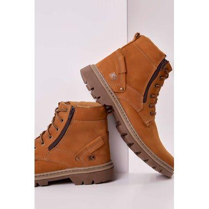 Bota-Boots-Company-Couro-Masculino-Marrom