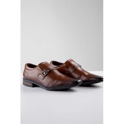 Sapato-Pegada-Social-Couro-Marrom