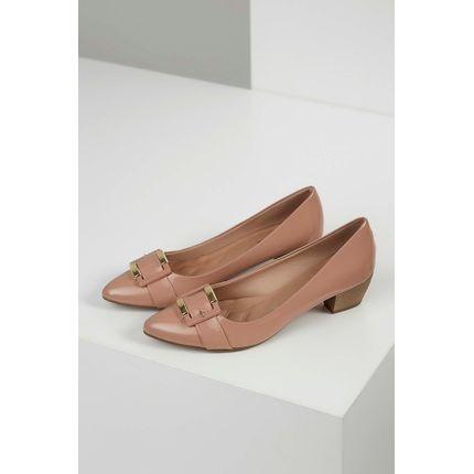 Sapato-Scarpin-Pietra-Fernandes-Nude