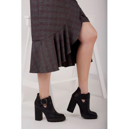 Bota-Ankle-Boot-Suzana-Santos.-Preto