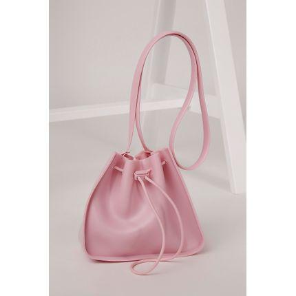 Bolsa-Ombro-Petite-Jolie-Pink