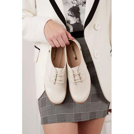Sapato-Oxford-Moleca-Verniz-Off-White