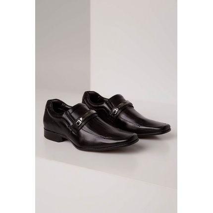 Sapato-Social-Rafarillo-Couro-Texturizado-Preto