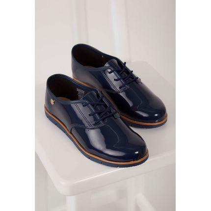 Sapato-Oxford-Moleca-Verniz-Marinho
