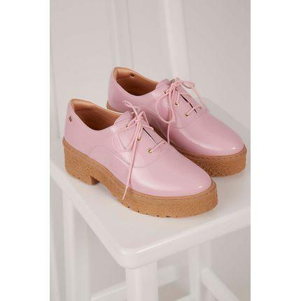 Sapato-Oxford-Petite-Jolie-Verniz-Pink