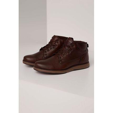 Bota-Boots-Company-Couro-Marrom