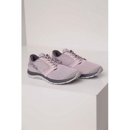 Tenis-Fila-Women-Footwear-Twisting-Rosa
