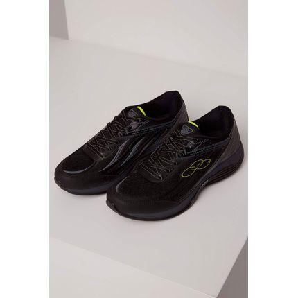 36fb41773 Calçado Masculino - Tênis OLYMPIKUS – pittol
