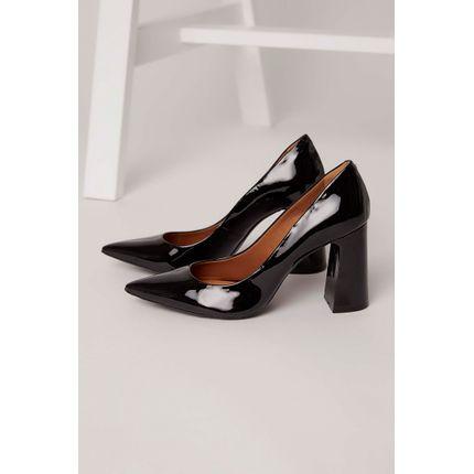 Sapato-Scarpin-Cecconello-Preto