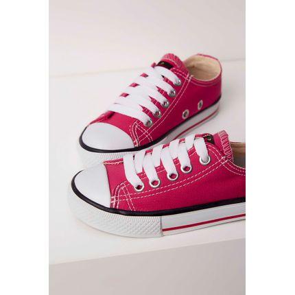 Tenis-Casual-Plumax-Pink-