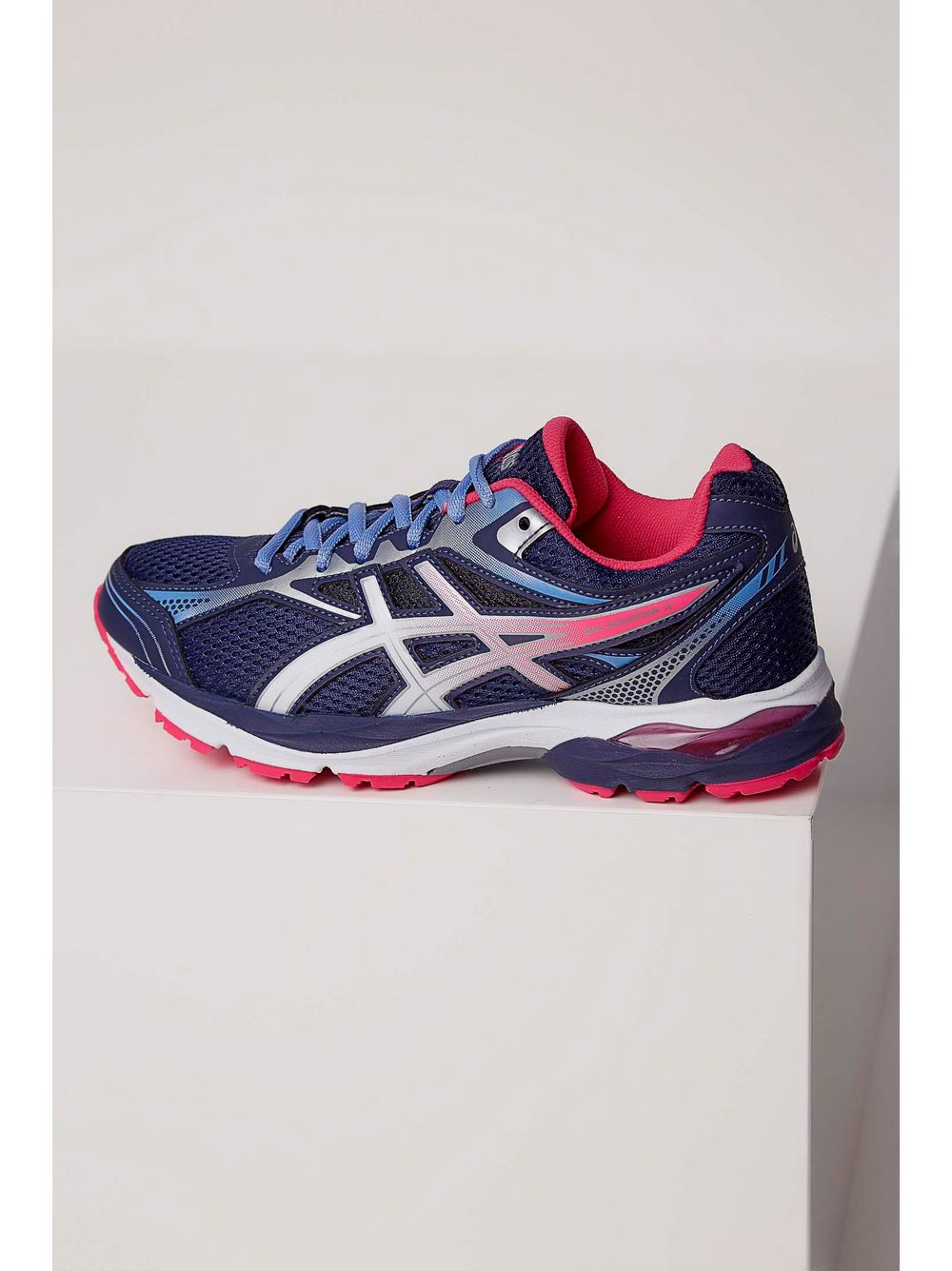 c833b31e78755 Previous. Tenis-Asics-Gel-Equation-9-A-Azul ...