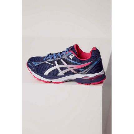 Tenis-Asics-Gel-Equation-9-A-Azul-