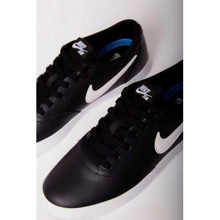 Tenis-Casual-Nike-Preto