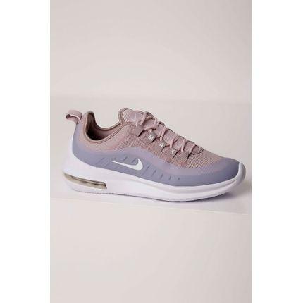 Tenis-Corrida-Nike-Rosa
