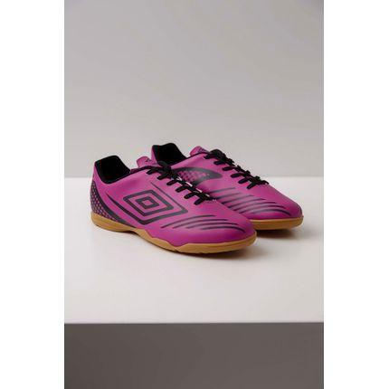 Chuteira-Futsal-Umbro-0f72095-Pink