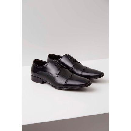 Sapato-Democrata-Social-Preto