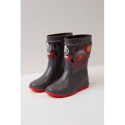 939adc4db72 Promoção de bota galocha Infantil na Pittol