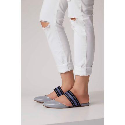 Sapato-Mule-Moleca-Azul