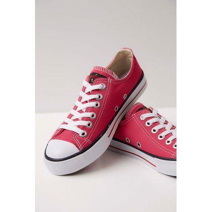 Tenis-Casual-Plumax-Pink