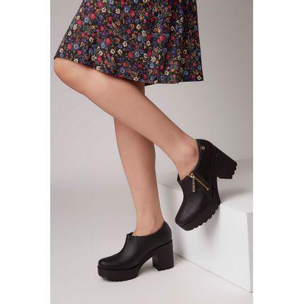 Sapato-Moleca-Ziper-Preto