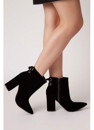 Bota-Ankle-Boot-Via-Uno