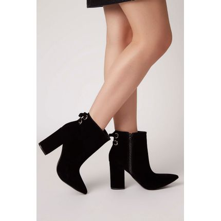 Bota-Ankle-Boot-Via-Uno