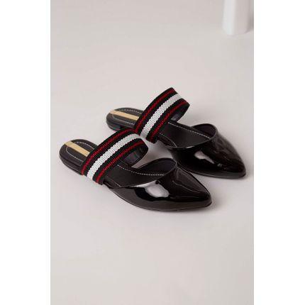 ea0d25d09 Pittol - Loja de Moda Online | Sapatos, Tênis, Bolsas e Acessórios