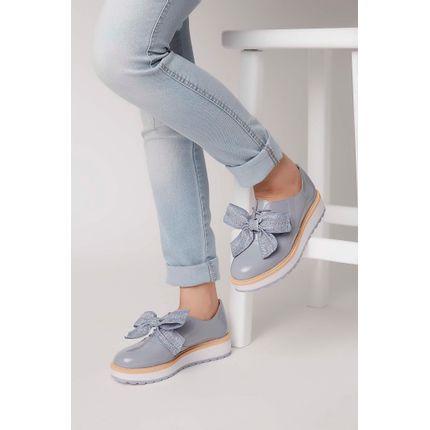 Sapato-Oxford-Beira-Rio-Azul