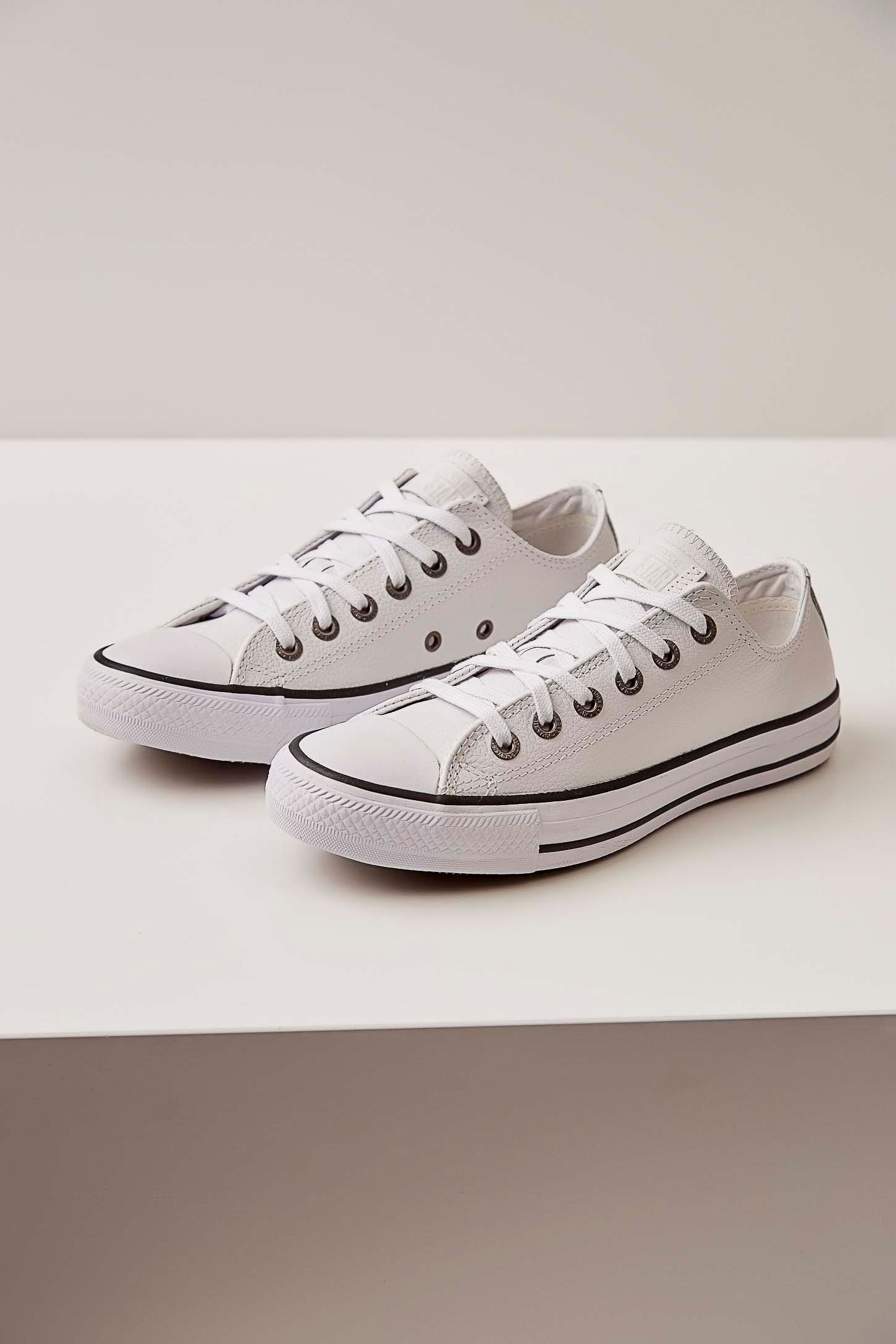 Tenis-All-Star-Casual-