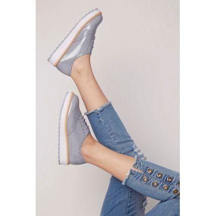 Sapato-Oxford-Beira-Rio-Azul-Claro