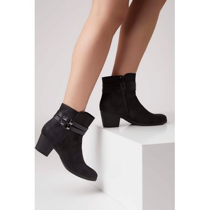Bota-ankleboot-Piccadilly-