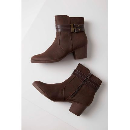 Bota-ankleboot-Piccadilly