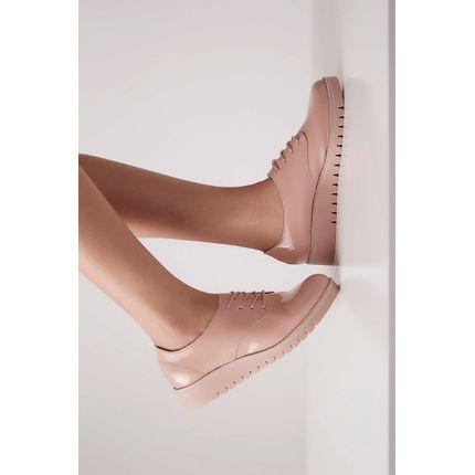 Sapato-Beira-Rio-Oxford-Verniz-Rosa