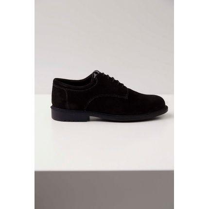 Sapato-Casual-Calprado-Preto