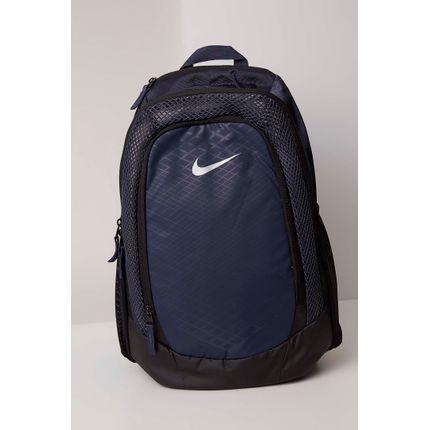 Mochila-Esportiva-Nike.-Azul