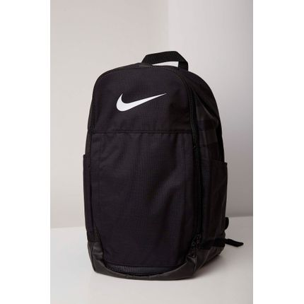 Mochila-Esportiva-Brasilia-Extra-Large-Xi-Nike-Preto