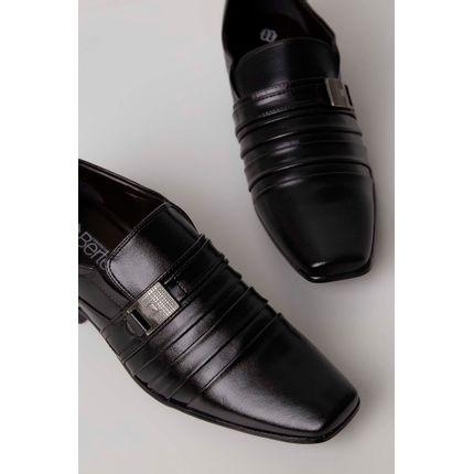 Sapato-Social-Parisi-Aplique-Metalizado-Preto-