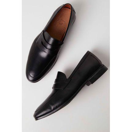 Sapato-casual-medical-line-