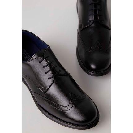 Sapato-Casual-Parisi