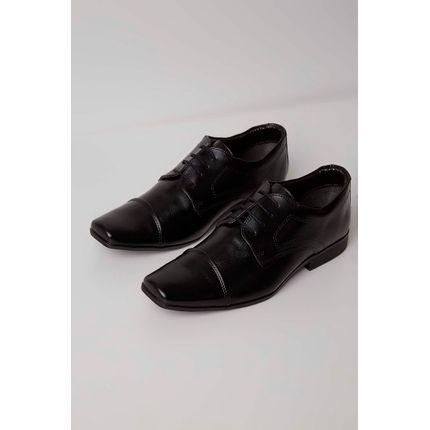 Sapato-Social-Parisi-Infantil
